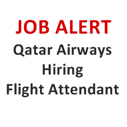 Qatar Airways Walk-in Interview in Abu Dhabi – May 2014