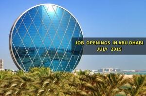 abu-dhabi-jobs.jpg