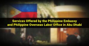 abu-dhabi-philippine-embassy