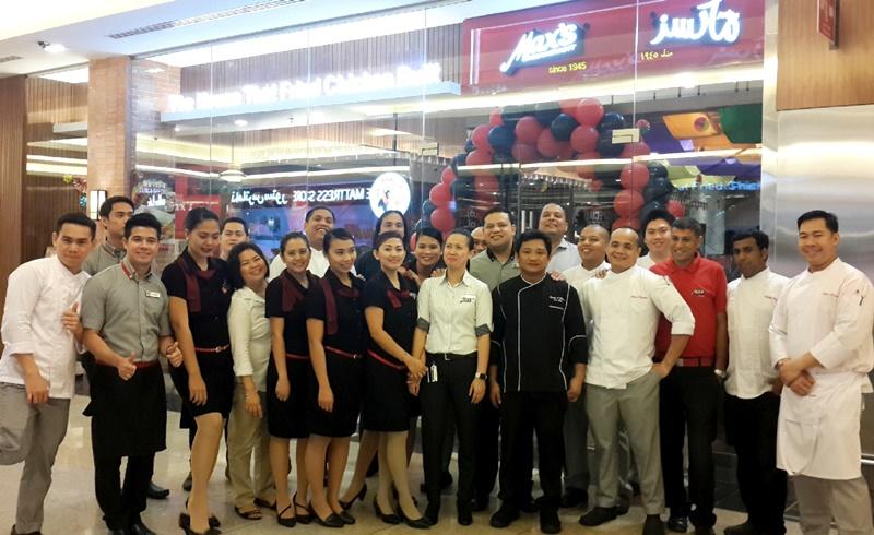 maxs-dalma-mall-opening-pic