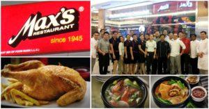max-restaurant-abu-dhabi-dalma-mall
