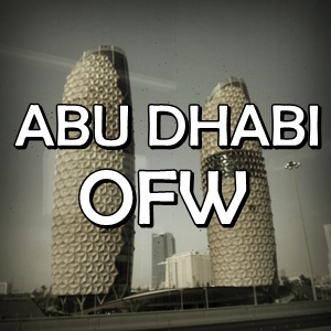 abu dhabi ofw fb photo