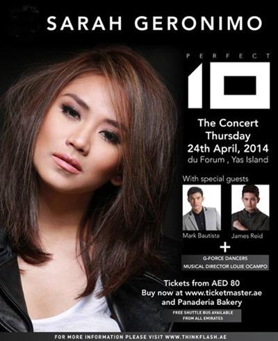 sarah-geronimo-abu-dhabi-concert