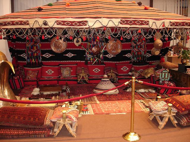 abu dhabi cultural foundation
