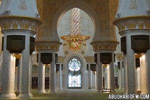 grand-mosque-abu-dhabi