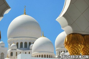 grand-mosque.jpg