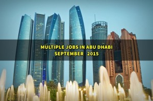 abu-dhabi-jobs-september-2015.jpg