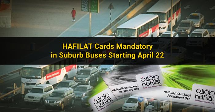 abu dhabi bus hafilat card