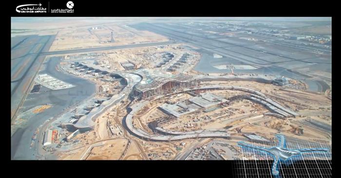 abu-dhabi-midfield-terminal-building