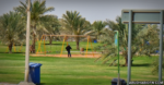 List of Parks in Abu Dhabi