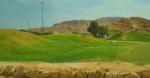 Parks in Al Ain City