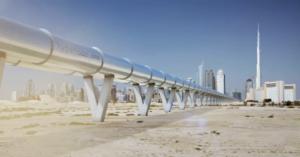 hyperloop-one-dubai-abudhabi