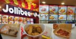 Jollibee Opens First Branch in Abu Dhabi at Mushrif Mall