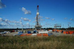 oil and gas abu dhabi