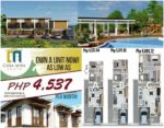 House & Lot for Sale for OFWs in Cebu, Philippines