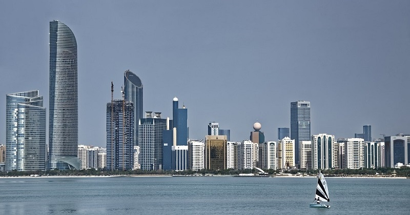 Do's & Don'ts in Abu Dhabi 2