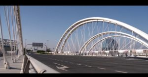 DoT to Feature Abu Dhabi's World-Class Infrastructure at World Road Congress