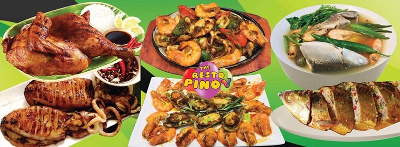 Best Filipino Restaurants in Abu Dhabi