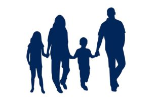Guide to Sponsoring Your Family in the UAE
