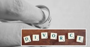 divorce uae