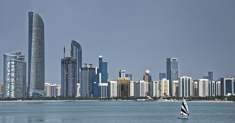 10 Reasons Why Expats Choose to Work in Abu Dhabi