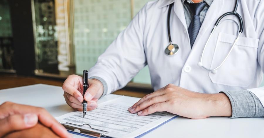 List of Clinics in Abu Dhabi