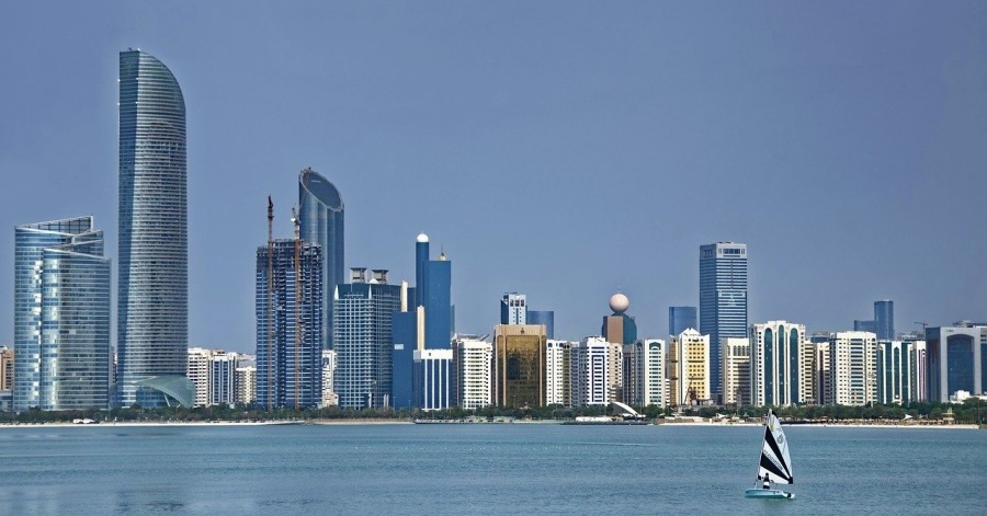 Best Places to Live in Abu Dhabi for Expats