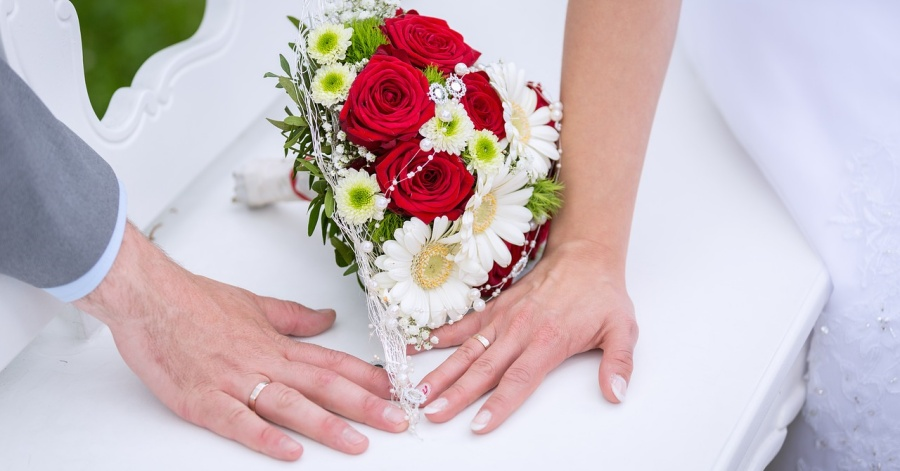 How to Get Married for Filipinos in Abu Dhabi