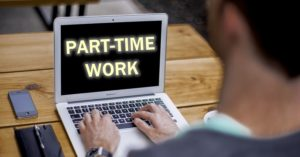 How to Apply for Part-Time Work Permit in Abu Dhabi